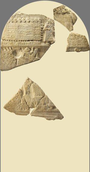 Stele_of_Vultures_historical_side